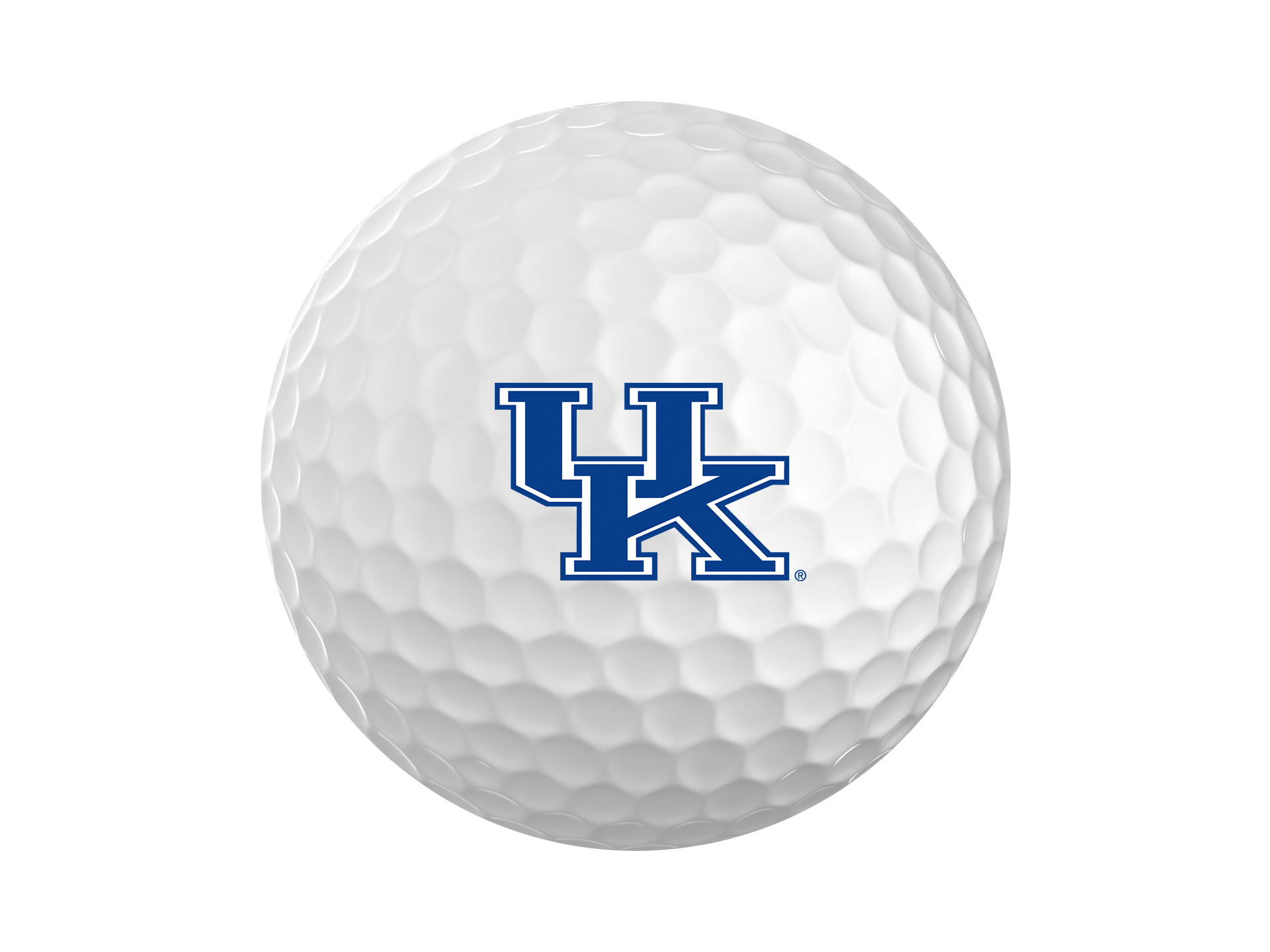 uk-golf-ball.png
